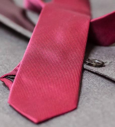 Accesorios Corbatas para hombre