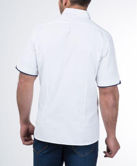11040-Blanco_-FFFFFF-2