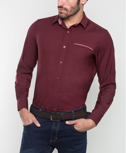 Camisa-Casual-2233138374014-Vinotinto_1