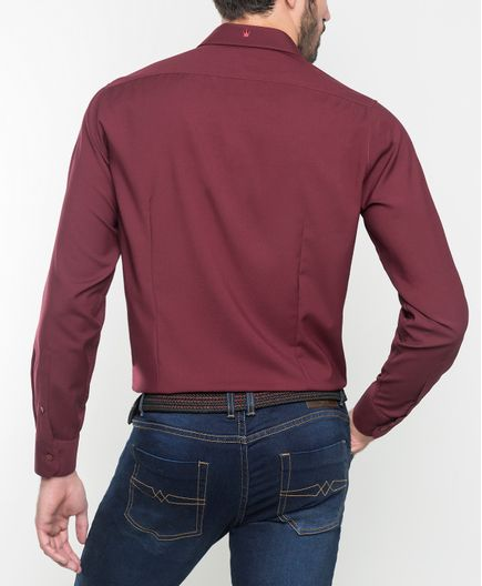 Camisa-Casual-2233138374014-Vinotinto_2