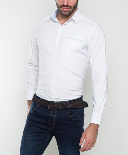 Camisa-Casual-2233138000014-Blanco_1