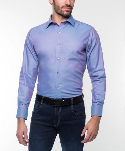 Camisa-Casual-2202638453164-Lila_1