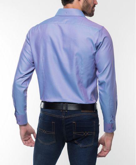 Camisa-Casual-2202638453164-Lila_2