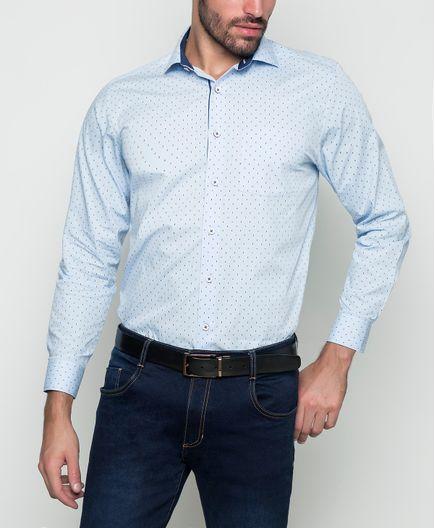 Camisa-Casual-Estampado-2203138524354-Azul-Puntos_1