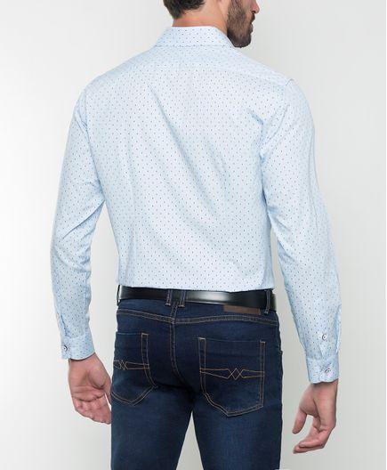 Camisa-Casual-Estampado-2203138524354-Azul-Puntos_2