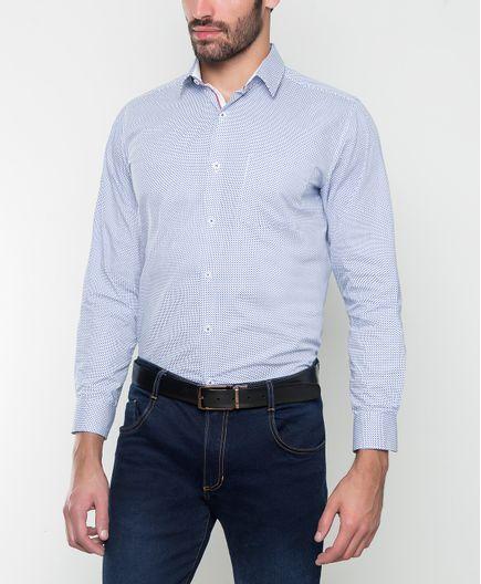 Camisa-Casual-Estampado-2203138528334-Azul_1
