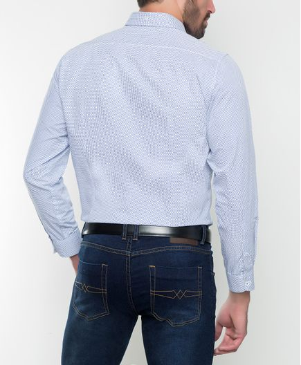 Camisa-Casual-Estampado-2203138528334-Azul_2