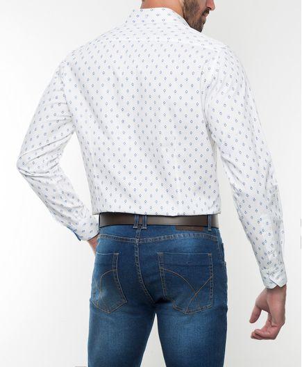 Camisa-Casual-Estampado-2203138000344-Blanco-Punto-Azul_2
