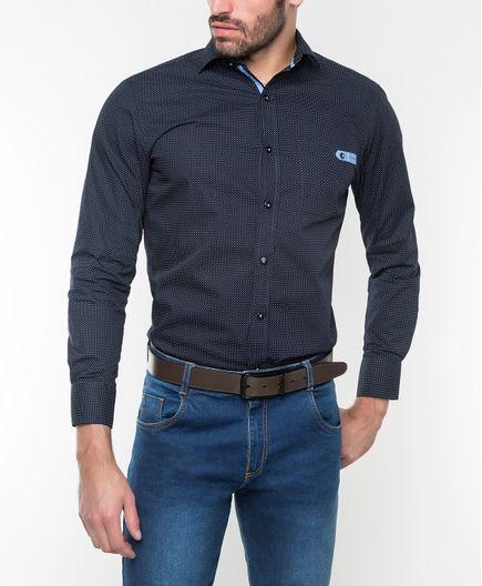 Camisa-Casual-Estampado-2203138493384-Azuloscuro_1