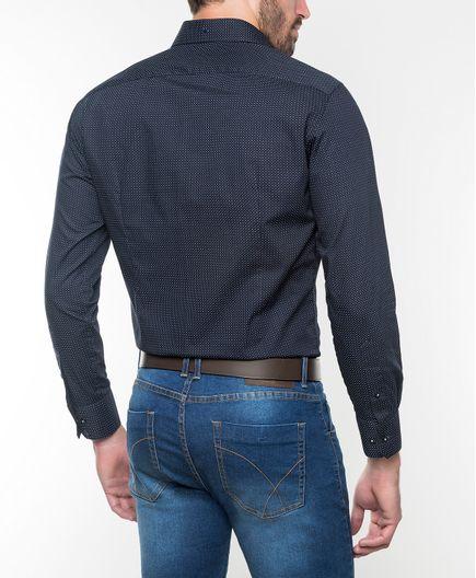 Camisa-Casual-Estampado-2203138493384-Azuloscuro_2