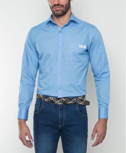 Camisa-Casual-Estampado-2203138527384-Azulclaro_1