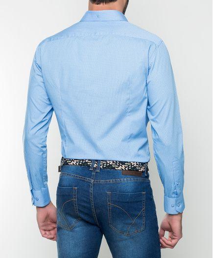 Camisa-Casual-Estampado-2203138527384-Azulclaro_2