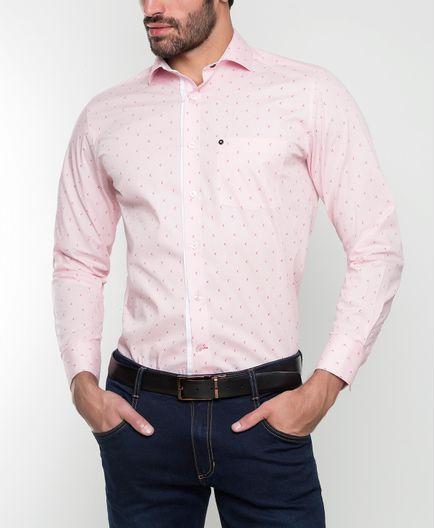 Camisa-Casual-Estampada-2203138292404-Rosada_1