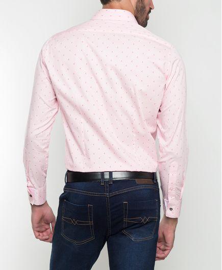 Camisa-Casual-Estampada-2203138292404-Rosada_2
