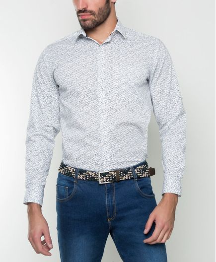 Camisa-Casual-Estampado-2202538000014-Blaco_1