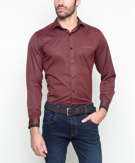 Camisa-Casual-2202138382264-Vinotinto_1