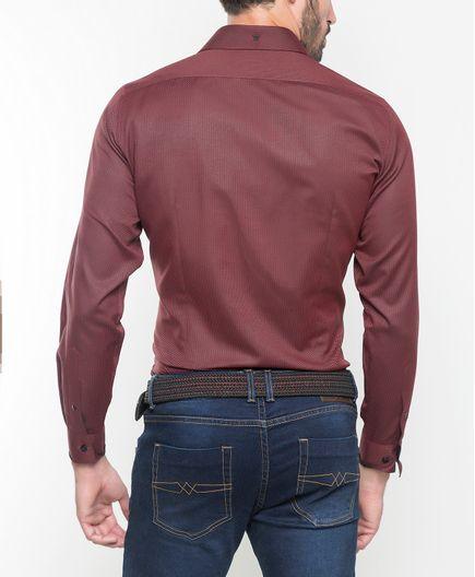 Camisa-Casual-2202138382264-Vinotinto_2