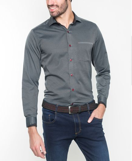 Camisa-Casual-2202138008264-Gris_1