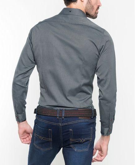 Camisa-Casual-2202138008264-Gris_2