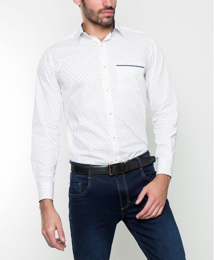 Camisa-Casual-Estampado-2203138000394-Blanco_1