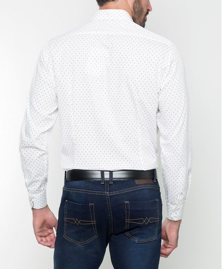 Camisa-Casual-Estampado-2203138000394-Blanco_2