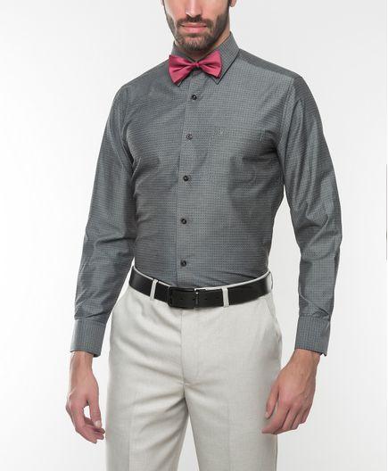 Camisa-Formal-103239999084-Negra-Puntos_1