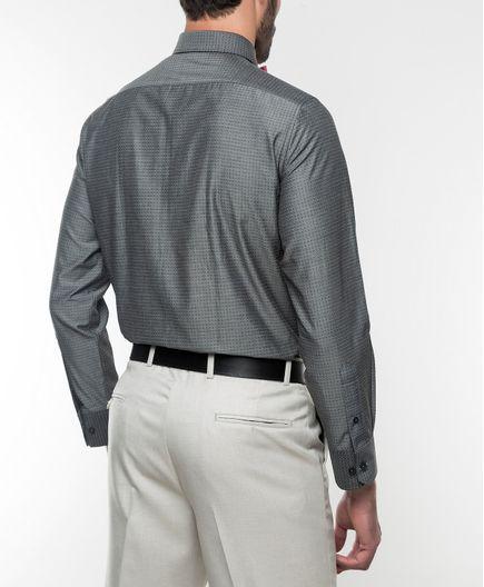 Camisa-Formal-103239999084-Negra-Puntos_2