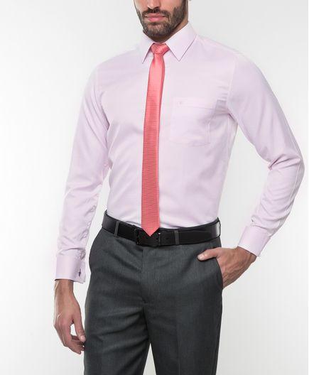 Camisa-Formal-104438292024-Rosada_1