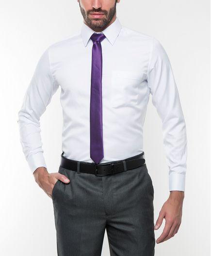 Camisa-Formal-104438000024-Blanco_1