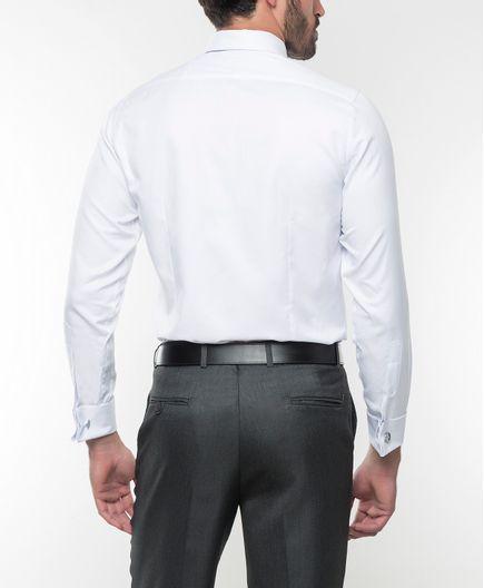 Camisa-Formal-104438000024-Blanco_2