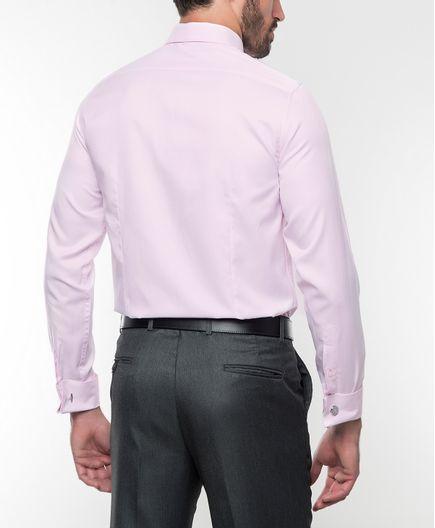 Camisa-Formal-104438292024-Rosada_2