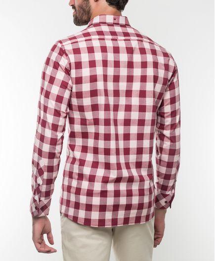 Camisa-Sport-Manga-Larga-Cuadros-25004383721054-Vinotinto_2