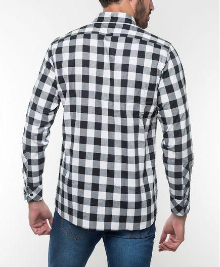 Camisa-Sport-Manga-Larga-Cuadros-25004389991055-Negra_2