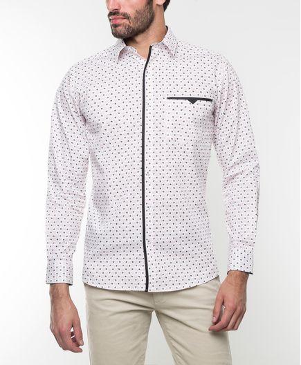 Camisa-Sport-Manga-Larga-Estampado-2503138999074-Negro_1