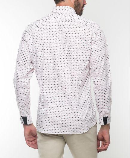 Camisa-Sport-Manga-Larga-Estampado-2503138999074-Negro_2