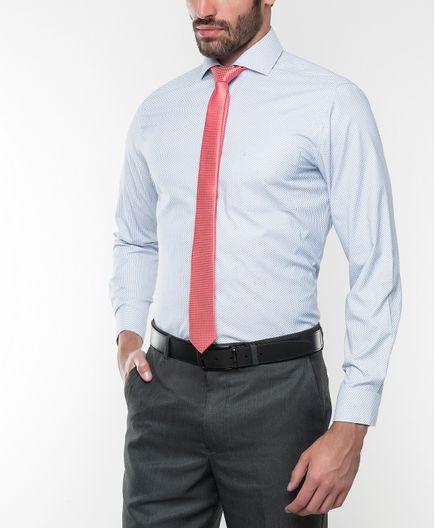 Camisa-Formal-Puntos-103238464104-Azul_1