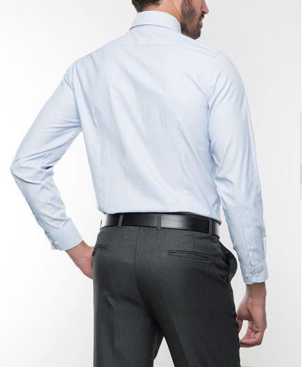 Camisa-Formal-Puntos-103238464104-Azul_2