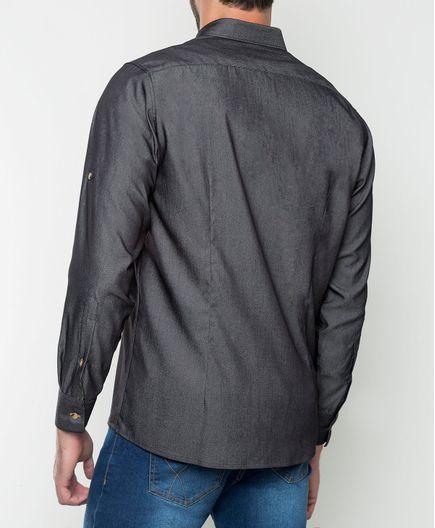 Camisa-Sport-Manga-Larga-2533138012014-Gris-Plomo_2