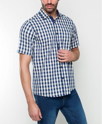 Camisa-Sport-Manga-Corta-Cuadros-200438121904-Amarillo_1