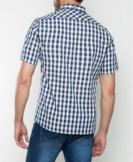 Camisa-Sport-Manga-Corta-Cuadros-200438121904-Amarillo_2