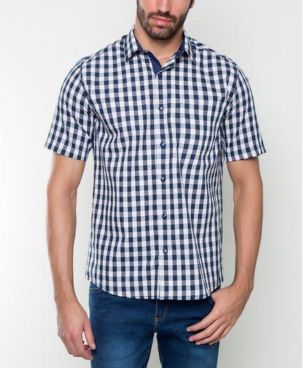 Camisa-Sport-Manga-Corta-Cuadros-200438290904-Rosado-Cuadros_1