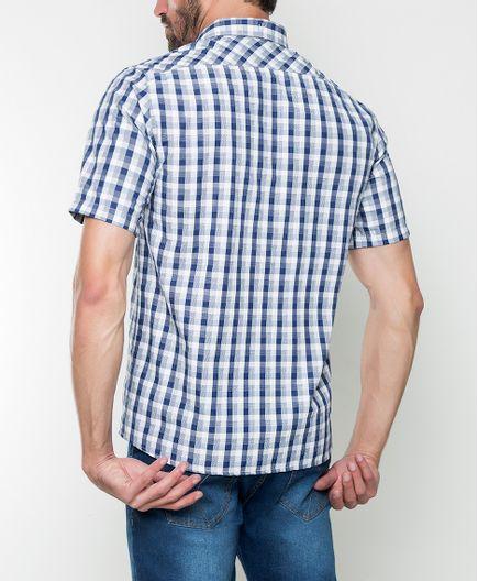 Camisa-Sport-Manga-Corta-Cuadros-200738494294-Azul_2