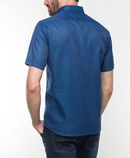Camisa-Sport-Manga-Corta-202240568024-Azul-Verde_2