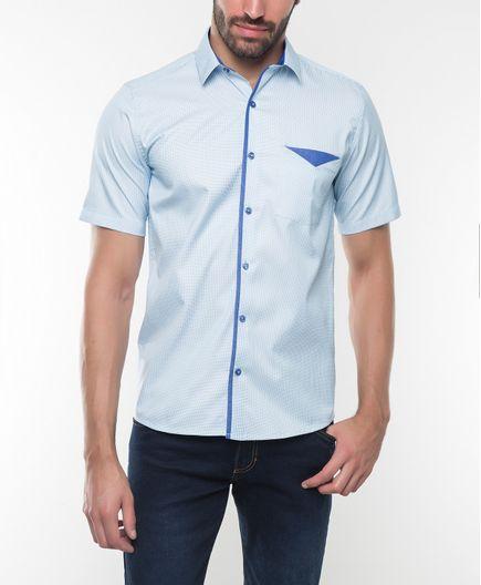 Camisa-Sport-Manga-Corta-203238605034-Azul_1