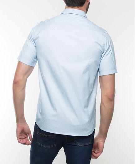 Camisa-Sport-Manga-Corta-203238605034-Azul_2