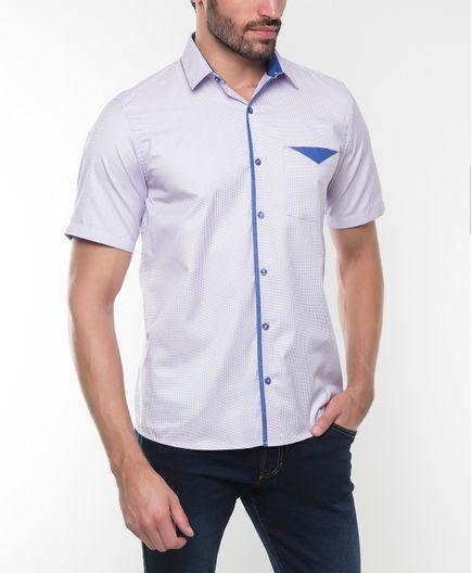 Camisa-Sport-Manga-Corta-203238264034-Rosado_1