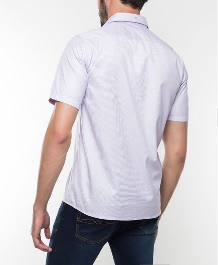 Camisa-Sport-Manga-Corta-203238264034-Rosado_2
