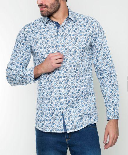 Camisa-Sport-Manga-Larga-Estampado-2202738540064-Azul_1