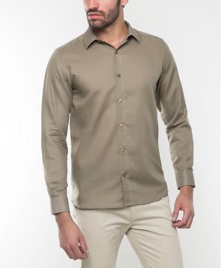 Camisa-Lino-4302938819034-Camel_1