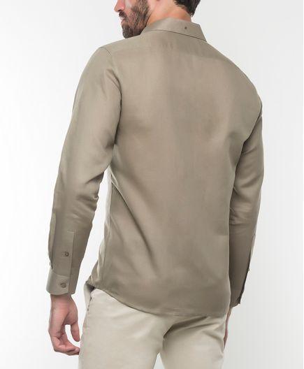 Camisa-Lino-4302938819034-Camel_2